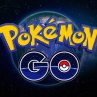 Update Your Pokémon Go App Now to Fix That Privacy Mess