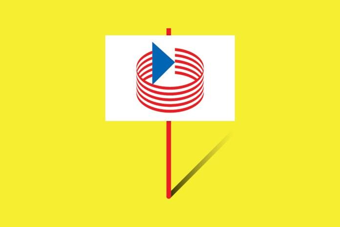 DesignerTrump.jpg