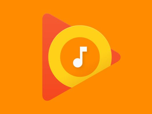 GoogleMusic_Feature.jpg