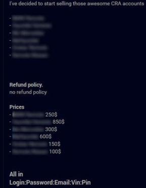 Car-Hacking-Screengrab-2.jpg