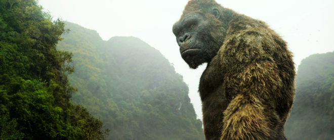 Kong: Skull Island Wins Where Almost Every Other Reboot Fails Miserably