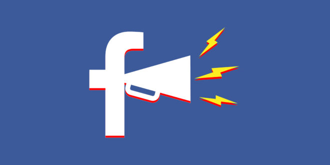 Facebook Claims It Has a Better Way to Prove Ads Work on Facebook