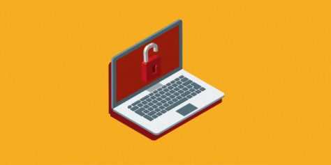 A WannaCry Flaw Could Help Some Windows XP Victims Get Files Back