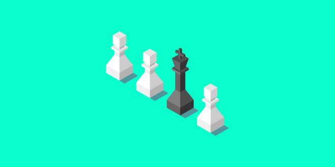 Antitrust Watchdogs Eye Big Tech's Monopoly on Your Data