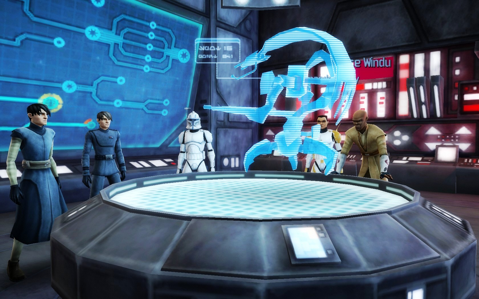 Clone Wars Adventures Is Free Star Wars Mmo For Kids Wired
