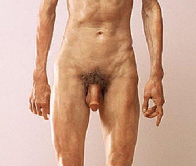 Naked