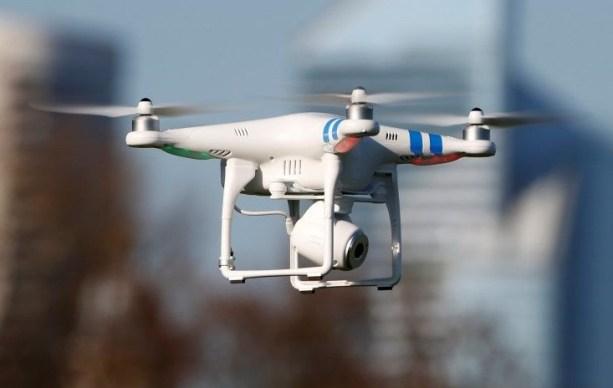 Wal-Mart-drones-deliveries