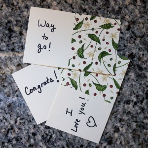 Wired Possum Coffee Gift Card