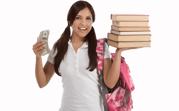 Best Ways To Make Money Online For College Students