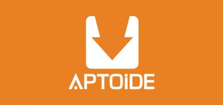 aptoide for pc