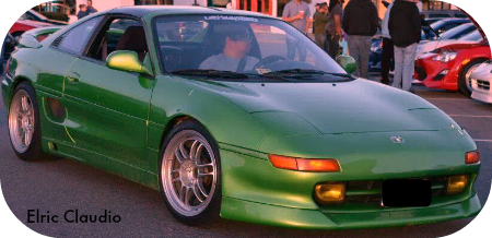 mk2 green?resize=450%2C218 pricing toyota wiring harnesses wiregap corporation mr2 aw11 wiring harness at soozxer.org