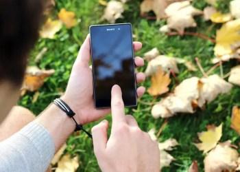 Qlink Compatible Phones