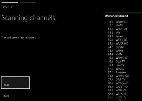 How To Get Free TV With A Xbox One WirelesSHack