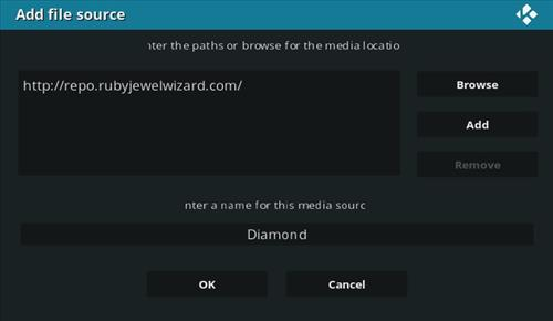 How To Install Theater Butter Kodi Addon Step 7