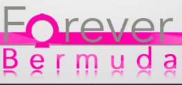 ForeverBermudaLogo
