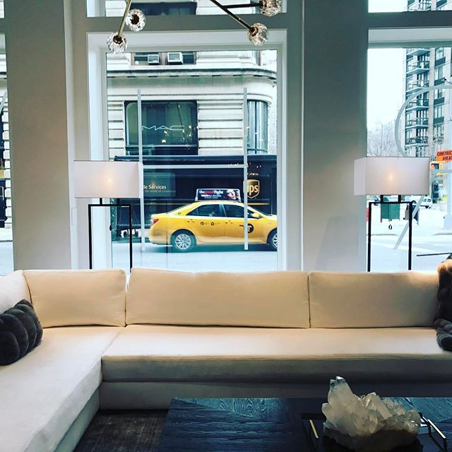 A little furniture window shopping at @restorationhardware_ #nyc #travel #traveling #socialenvy  #vacation #visiting #instatravel #instago #instagood #trip #holiday #photooftheday #fun #travelling #tourism #tourist #instapassport #instatraveling #mytravelgram #travelgram #travelingram #igtravel  #ForeverBermuda #GoToBermuda #Bernews #BermudaDreaming #Paradise #photography