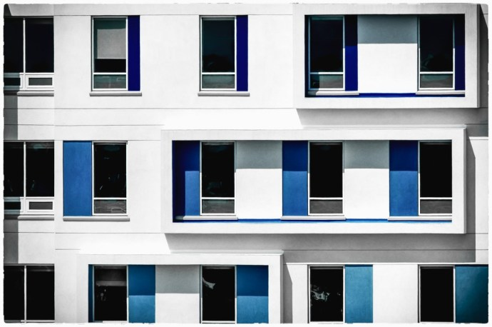 Abstract of King Edward Memorial Hospital (KEMH) Bermuda