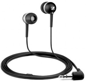 Another one of the best earbuds under $50