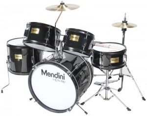 The Best Beginners Drum Sets for the Money   The Wire Realm Our favorite budget friendly drum set