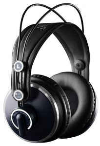 A great pair of podcasting headphones if you love high-quality