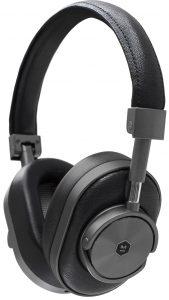 The best wireless noise isolating headphones