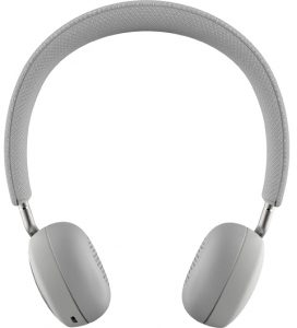 Our last pick as the best noise-cancellation headphones under $200
