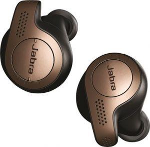 Some true wireless earbuds under 200 bucks