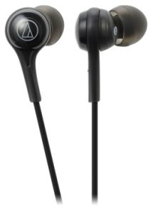 Audio-Technica's best Bluetooth headphones under $50