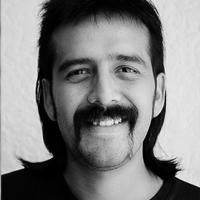 Daniel J. Bobadilla