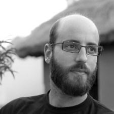Jaime Fernández Gianzo
