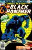 Superhéroes negros que salvaron la humanidad a través del cómic