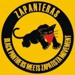 Zapanteras