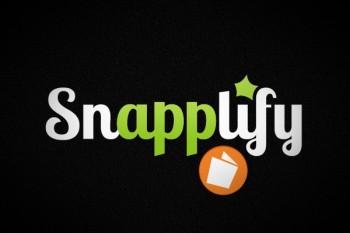 Snapplify es una de las plataformas de edición digital más exitosas y que además se ofrece como solución a los editores independientes africanos