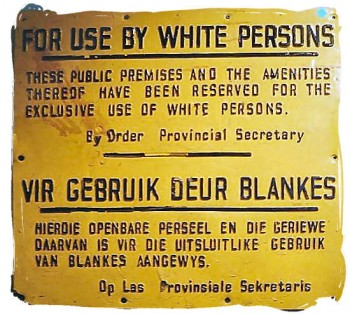 signboard-from-the-apartheid-era-apartheid