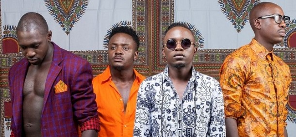 Sauti-Sol-latest-pic-610x283