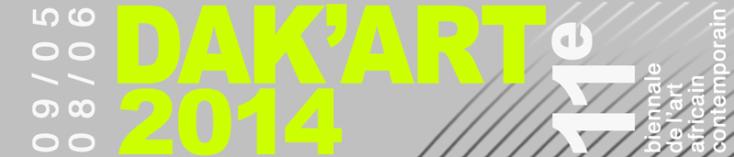 bandeau-dakart2014-hd