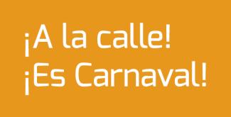 Es Carnaval