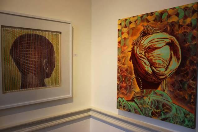 Gary Stephens-ARTCO Gallery