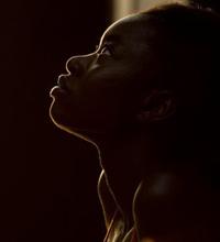 Nana Ekua Brew-Hammond. Fuente: web de la autora. Autor: Manjari Sharma
