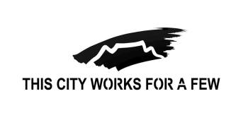 the-city-works-few