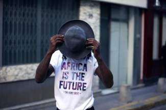 africa-is-the-future-2