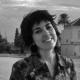 Susana Moliner