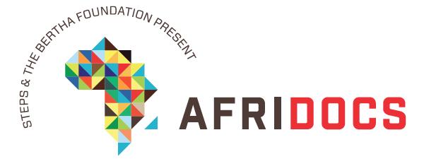 AfriDocs-logo