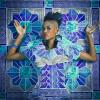 Making Africa: el arte contemporáneo africano llega al Guggenheim de Bilbao