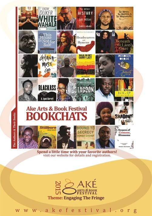 AKE-Festival-2015-Book-Chats.