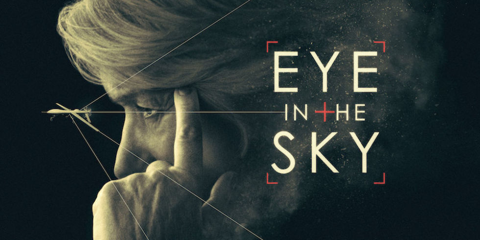 landscape-1452034678-eye-in-the-sky-poster