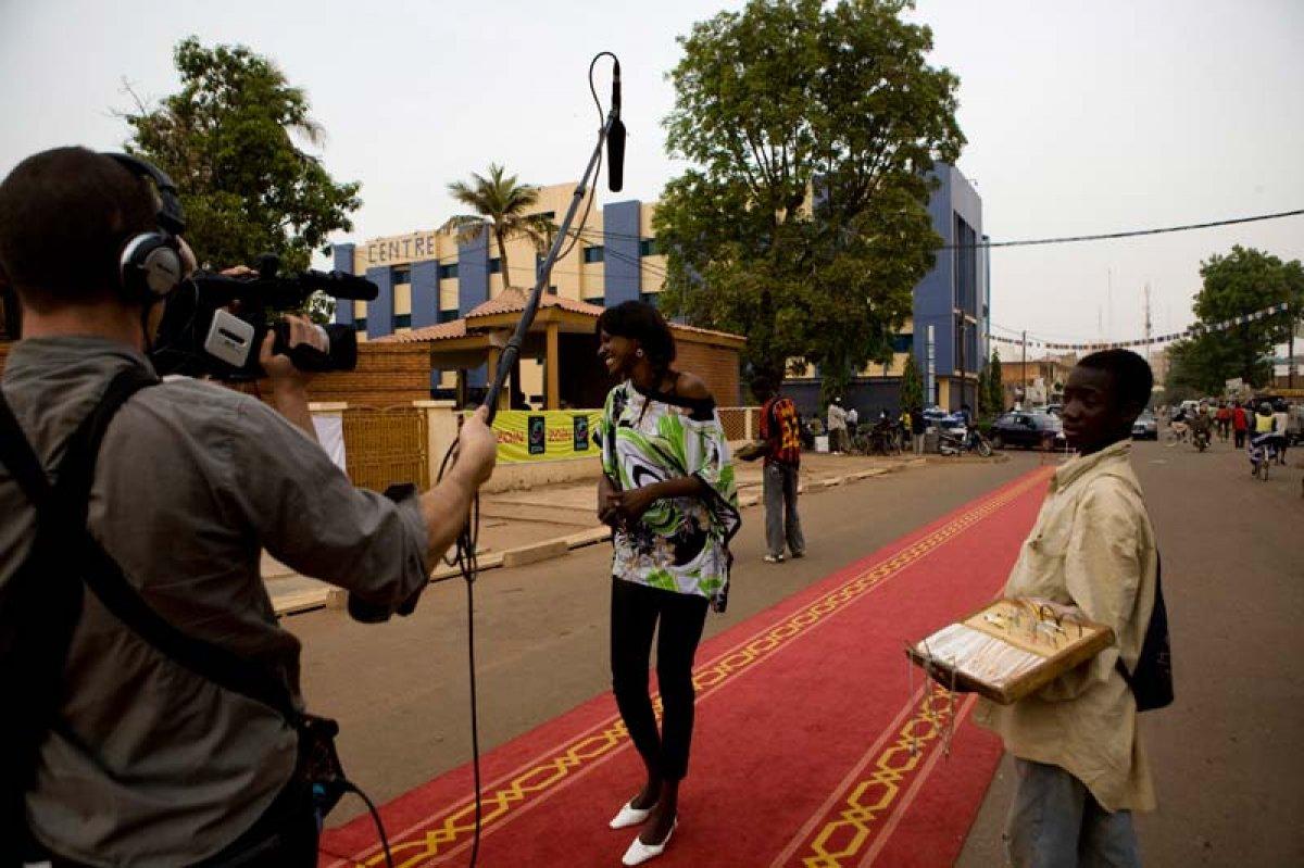 Foto: http://www.africatopsuccess.com/