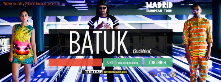 Batuk_Event_facebook