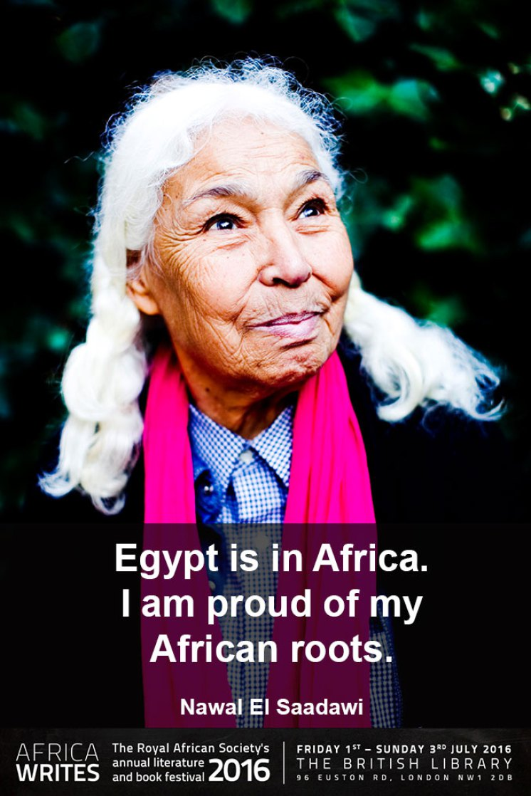 Nawal_I-am-proud-of-my-African-roots
