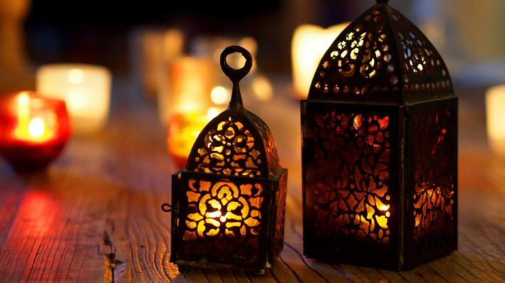 moroccan-table-lamps-5